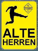 Alte Herren - Hürtgen @ Sportanlage TuS Schmidt | Nideggen | Nordrhein-Westfalen | Deutschland