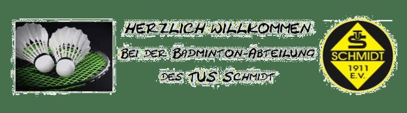 badminton-internet