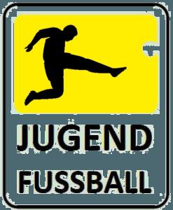 SG Mausauel/Maubach/Berg 2 - TuS Schmidt @ Sportplatz | Nideggen | Nordrhein-Westfalen | Deutschland