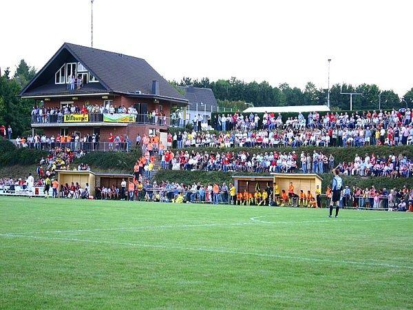 sportheim-klein