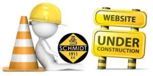 under-contruction-tus
