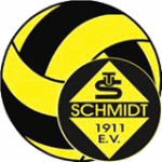 volleyball-logo