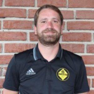 Andreas Lennartz Team Manager