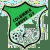 columbia-drove