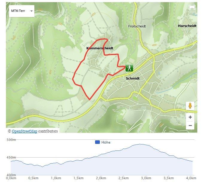 4-km-laufb2