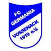 germania-vossenack-logo