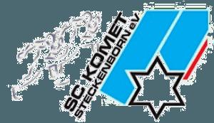 logo-komeet-steckenborn