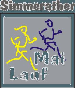 logo-mailauf-simmerath