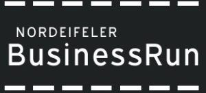 logo-nordeifeler-busines-run