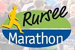 logo-rursee-marathon