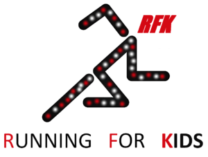 running-for-kids