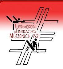 tv-muetzenich