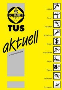 tus-aktuell-vorlage-gelb