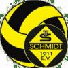 Volleyball Männer gegen SC Alemannia Lendersdorf @ Grundschule in Schmidt | Nideggen | Nordrhein-Westfalen | Deutschland