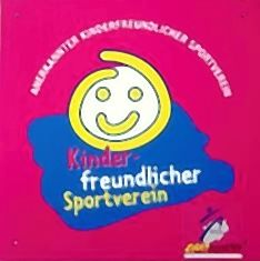 csm_kinder_freundlicher_sportverein_auszeichnung_b037eaa5ea