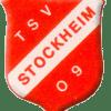 tsv-stockheim-09