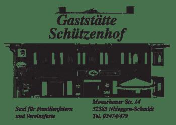 Schuetzenhof, Kurt Lennartz