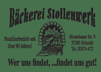 Stollenwerk, Bernd – Baeckerei