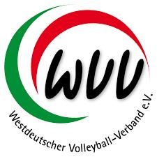 wwv-logo