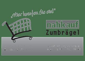 Zumbraegel, Georg – Lebensmittel Nahkauf