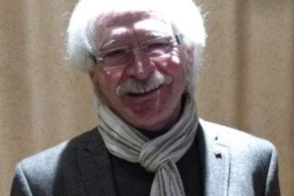 Josef Schmülgen
