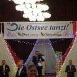 Tanzsport aus Heiligenhafen
