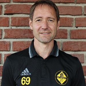 Georg Bauer, Trainer