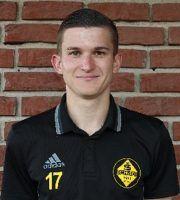 Niko Breuer, Mittelfeld
