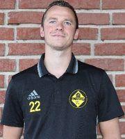 Stephan Ewald, Abwehr
