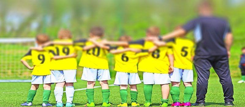 Fußball-Sonderheft