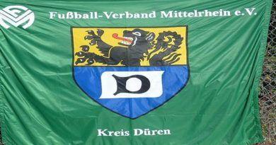 Kreisliga D : Neu ab Saison 2020/2021