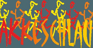 39. Rakkeschlauf 2019