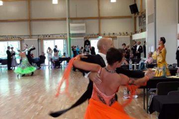 Tanzen 2